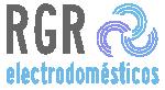 RGR Electrodomésticos