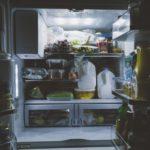 Conservar mejor los alimentos con neveras altamente eficientes